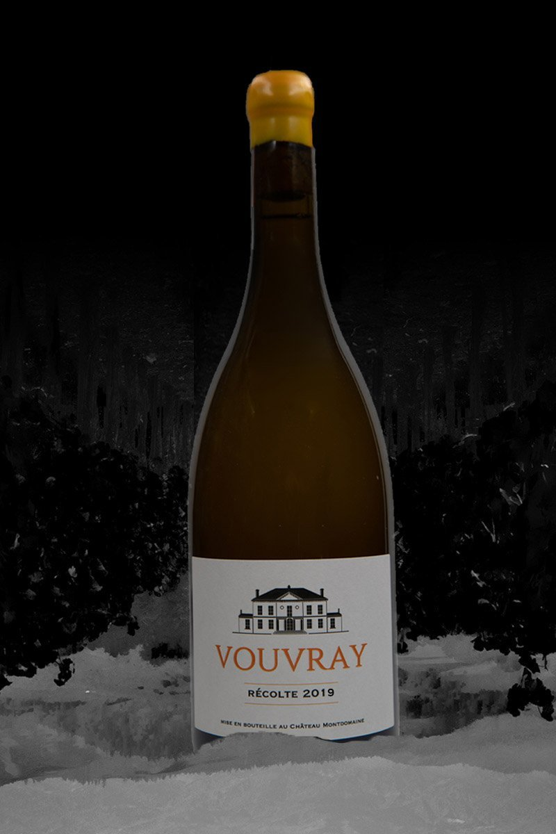 BLANC-VOUVRAY-2019