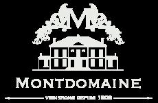 logoMontdomaine